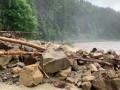 СБУ расследует паводок на западе Украины по статье