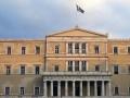 МИД Греции эвакуировали из-за подозрительного пакета