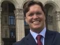 Парламент утвердил Сенниченко главой Фонда госимущества