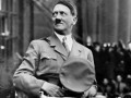 Историки раскрыли план бомбардировки Гитлером Нью-Йорка