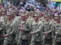 Вооруженные Силы готовятся к широкой агрессии РФ - Муженко