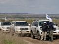 ОБСЕ не пустили в Седово Донецкой области