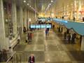 В России задержали рейс из-за решения пассажирки развестись