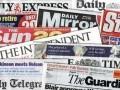 Обзор прессы Британии: Путин, газ и Европа
