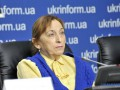 Социолог объяснила, почему украинцы хотят своего