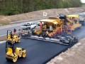 Укравтодор за год ввел в эксплуатацию 847 км дорог