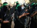 На встрече по Сирии ИГИЛ признали террористами