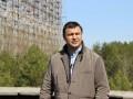 Микитась имел право покинуть Украину: Опубликован документ