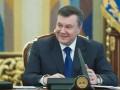 Для крымских резиденций Януковича закупили  минеральную воду на 155 тыс грн