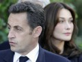 Саркози может баллотироваться на президентский выборах-2017 - экс-премьер