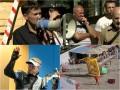 Итоги 8 августа: Савченко под АП, ураган в Одессе и первые медали Украины в Рио