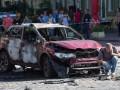 Доклад журналистов об убийстве Шеремета: Нет доказательств российского следа