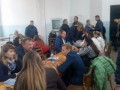 В Мариуполе наконец-то создали комиссию по приему бюллетеней