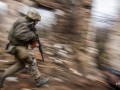 Сутки на Донбассе: три вражеских обстрела, потерь в рядах ВСУ нет