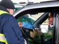 Литва и Латвия закрывают границы для иностранцев из-за COVID-19