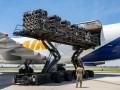В США отгрузили Javelin для отправки в Украину