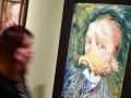 В Германии запретили выкладывать в Сеть фото из музеев