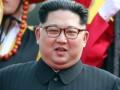 Помпео привез Ким Чен Ыну диск с песней Человек-ракета
