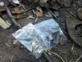 В Ивано-Франковске нашли массовое захоронение