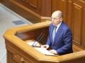 В Украине начали использовать собственные COVID-тесты