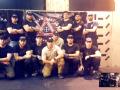 Украинских правых обучала европейская военная компания - Bellingcat