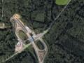 В Люксембурге прогремел взрыв на складе боеприпасов: есть погибшие