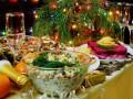 Оливье и шубу можно приготовить без вреда для здоровья - Супрун