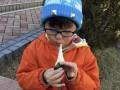 В Японии девять человек умерли, подавившись лепешками