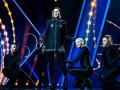 Организаторы Евровидения прокомментировали скандал с Maruv