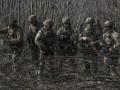Новости Донбасса 18 марта: Десять обстрелов, ранены двое военных ВСУ