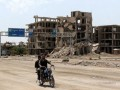 Склады оружия в Сирии атаковали ракетами - СМИ