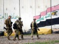 В Ираке троих французов казнят за членство в ИГИЛ