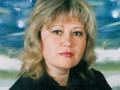 В Харькове учительница умерла прямо на уроке