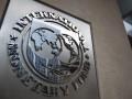 В МВФ ждут от Украины окончательного принятия закона о банках