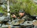 Кадыров выложил ролик с экс-премьером РФ в прицеле винтовки