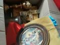 В Харькове поймали церковного грабителя
