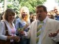 Минобразования забрало лицензию у частного вуза Поплавского
