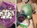 В Киеве под видом таблеток для похудения продавали психотропы