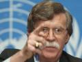 Экс-посол США в ООН: Миротворцы - это ошибка