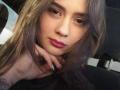 В Житомирской области нашли мертвой пропавшую девушку