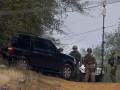 Пятилетнего мальчика в Алабаме третьи сутки удерживают в заложниках