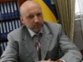 Турчинов освободил Кравца от должности руководителя Госуправления делами