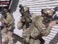 Российская ДРГ могла планировать взрывы в метро Киева и Харькова
