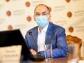 Минздрав потратит миллиарды на новый метод диагностики COVID