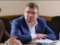 У Рищука прошли обыски по делу об убийстве Гандзюк