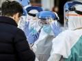Каждый пятый украинец уверен, что эпидемия COVID-19 уже закончилась