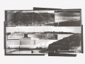 В сети появился онлайн-музей художников-авангардистов