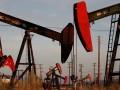 Британская BP будет разведывать нефть и газ в Якутии - СМИ