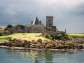 Лучшая работа: Менеджеру острова обещают зарплату $30 тысяч (ФОТО)