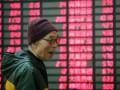 Треть планеты питает надежды относительно экономических перспектив - опрос